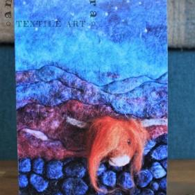 hairy-coo-card-2-logo-copy-2
