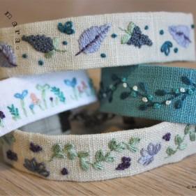 linen-bracelets-logo-copy