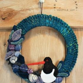 oystercatcher-wreath-1-logo-copy-1